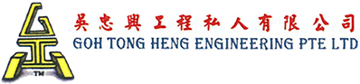 Goh Tong Heng Engineering